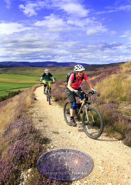 Biking in Glen Conglass 5575 reverse-2.jpg