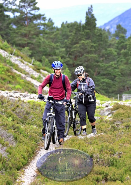 Cycling in Abernethy 0444 improved-2.jpg