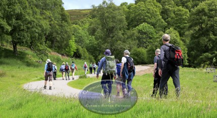 Glen Avon, ramblers 5090 slightly cropped-2.jpg
