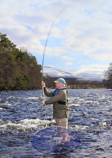 Salmon Fishing at Croy Race, Castle Grant, Beat 2, on the River Spey 0639A-2.jpg